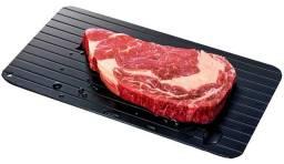 Hot Tray - Descongelador Rápido de Alimentos