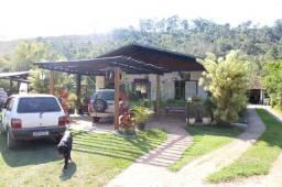 Lindo sítio em Paraíba do Sul