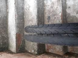 Peneu pra asfalto Pirelli