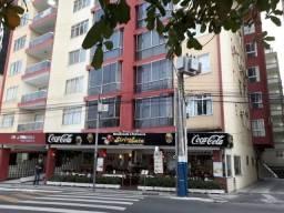Aluga-se Ap. Avenida Atlântica em Balneário Camboriú
