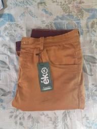 Calça jeans N:40