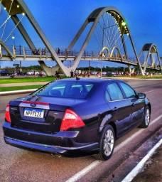 Ford fusion 2010 impecável