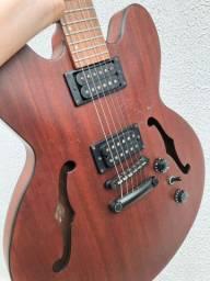 Guitarra Acústica Condor JC 501