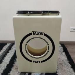 Tajon FSA