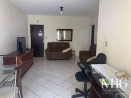 Apartamento 2 Quartos 1 Banheiro No Centro 1 Quadra Do Mar