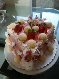 Bolos/ tortas