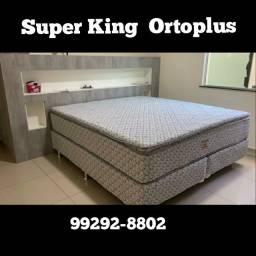 super king 02