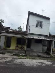 Residência e casas