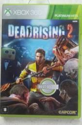 Dead Rising 2 - Xbox360