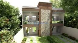 Casa com 3 dormitórios à venda, 100 m² por R$ 280.000,00 - Mondubim - Fortaleza/CE