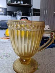 Vendo jarra de suco