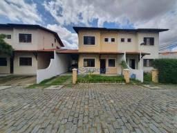 Casa com 3 dormitórios à venda, 130 m² por R$ 350.000,00 - Passaré - Fortaleza/CE
