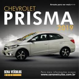 Prisma 1.4 LtZ Man 2019