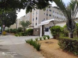 Apartamento à venda com 3 dormitórios em Itapoã, Belo horizonte cod:11391