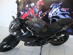 Kawasaki Z 300 2016 c/26.000km