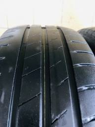 Pneu Aro 15 /Par de pneus aro 15 Perfil 195/55/15 Goodyear
