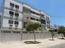Apartamento em Jardim Atlântico / Olinda