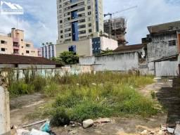 Terreno à venda em Centro, Balneário camboriú cod:1324