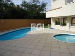 Apartamento à venda com 3 dormitórios em Pedra redonda, Porto alegre cod:KO13489