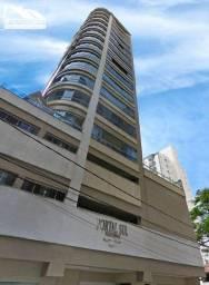 Apartamento à venda com 3 dormitórios em Centro, Balneário camboriú cod:1421