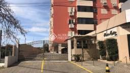 Apartamento à venda com 3 dormitórios em Vila cachoeirinha, Cachoeirinha cod:321567