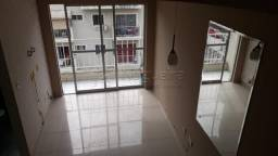 CLM- Candeias no Residencial Jangadeiro Life 2 quartos