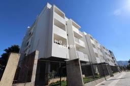 Apartamento à Venda 2 Dormitórios com Elevador em Camobi