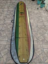 Longboard Classic 9'3