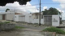 Título do anúncio: Casa de esquina na avenida principal do manoa exc. área comercial