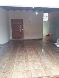 Casa nova pronta pra morar!
