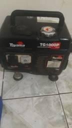 Gerador de energia 1000p