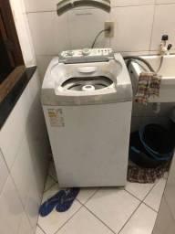 Máquina de lavar Brastemp 11kg - lavadora