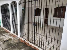 Título do anúncio: Imbiribeira-Próximo a Rua Arquiteto Luiz Nunes-excelente local.