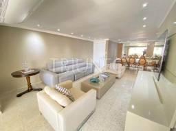 [JR023 - TR74691] Apartamento no Renascença com 05 suítes // Móveis Projetados e Fixos