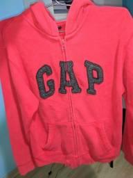 Jaqueta GapKids usada