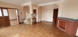 Apartamento à venda com 5 dormitórios em São geraldo, Porto alegre cod:10967