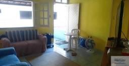 Casa 04 suítes - Aldeia Atlântida - Locação