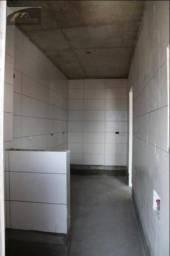 Apartamento com 3 dormitórios à venda, 88 m² por R$ 400.000,00 - Ocian - Praia Grande/SP