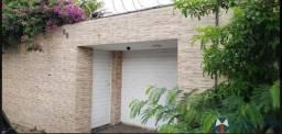 Casa para alugar com 5 dormitórios em Vila galvão, Guarulhos cod:2495