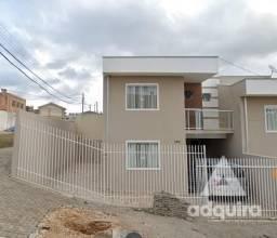 Casa sobrado com 3 quartos - Bairro Estrela em Ponta Grossa