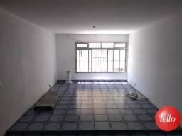 Apartamento para alugar com 4 dormitórios em Pinheiros, São paulo cod:177550
