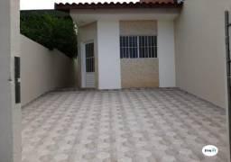 Casa a venda no Parque Bandeirantes I (Nova Veneza)Sumaré - SP