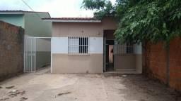 Título do anúncio: Casa à venda com 2 dormitórios em Osmar cabral, Cuiabá cod:BR2CS12425