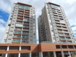 Apartamento para alugar com 3 dormitórios em Oficinas, Ponta grossa cod:LC342