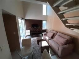 Apartamento para alugar com 1 dormitórios cod:L126275
