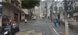 Terreno comercial à venda, Sé, São Paulo.