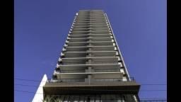 Apartamento de 2 quartos para venda, 73m2