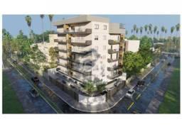 Apartamento com 2 dormitórios à venda, 51 m² - Nova São Pedro - São Pedro da Aldeia/RJ