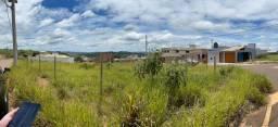 Loteamento/condomínio à venda em Cidade verde, São joão del rei cod:1213