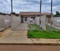 Casa para alugar com 3 dormitórios em Uvaranas, Ponta grossa cod:3862